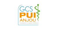 GCS Pharmacie à Usage Interne ANJOU