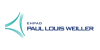EHPAD Paul Louis Weiller