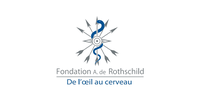 Fondation A. de Rothschild