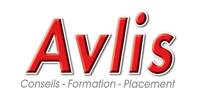 AVLIS Conseils-Formation-Placement