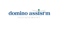 DOMINO ASSIST'M BORDEAUX