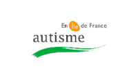 Association Autisme en Île-de- France