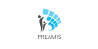 PREAMIS
