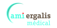 AMI Ergalis Médical - St Laurent