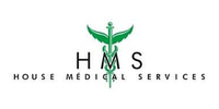 House Medical Services Montauban