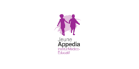 Association Appedia-Autisme